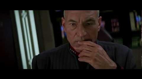 Star_Trek_First_Contact_Trailer_High_Quality
