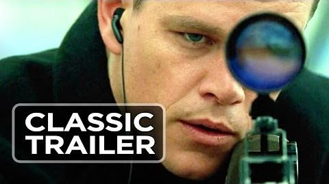 The_Bourne_Supremacy_Official_Trailer_1_-_Brian_Cox_Movie_(2004)_HD