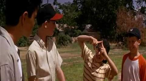 The_Sandlot_(1993)_-_Original_Trailer-0