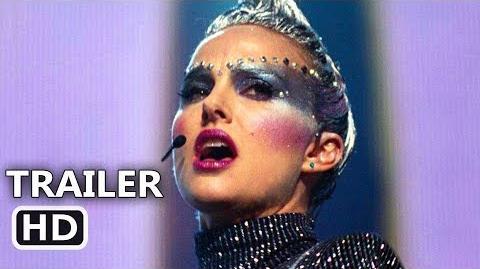 VOX_LUX_Official_TEASER_(2018)_Natalie_Portman,_Jude_Law_Movie_HD