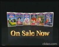 Walt Disney Masterpice Collection promo.jpeg