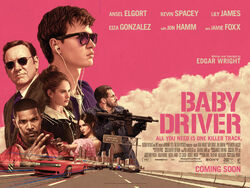 Baby-driver-cinema-poster.jpg
