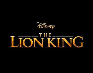 The Lion King (franchise)