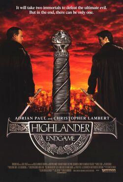 Highlander Endgame.jpg