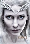 Hobbit the battle of the five armies ver6 xlg-720x1067