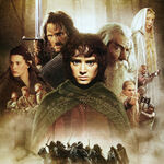 The Lord of the Rings The Fellowship of the Ring (2001) theatrical poster.jpg