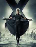 X-Men-Days-of-Future-Past-Character-Poster-Storm