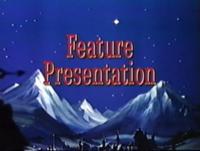 Feature Presentation bumper (Pinocchio variant).png