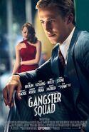 GangsterSquad 003