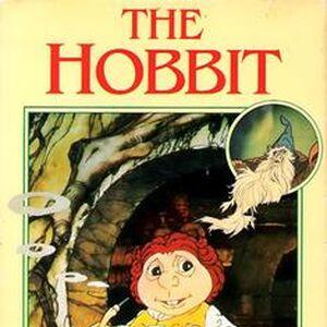 Hobbit 1977 Original Film Poster.jpg