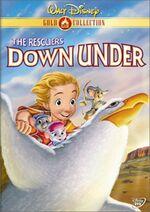 RescuersDownUnder GoldCollection DVD.jpg