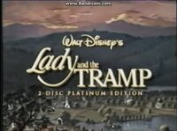 Trailer Lady and the Tramp 2-Disc Platinum Edition 2.jpeg