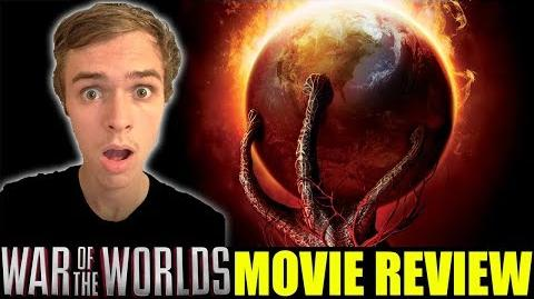 War_of_the_Worlds_-_Caillou_Pettis_Movie_Review