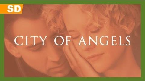 City of Angels (film)