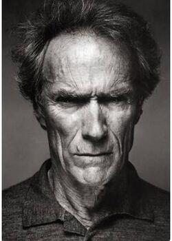 Clint eastwood face.jpg