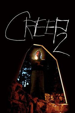 Creep2.jpg