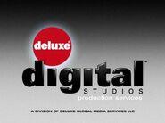 Deluxe Digital Studios 2002