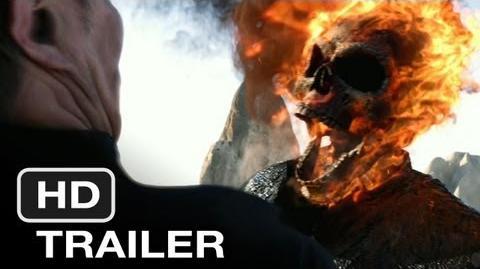 Ghost_Rider_Spirit_of_Vengeance_(2012)_Trailer_-_HD_movie