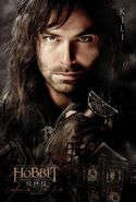 Hobbit-an-unexpected-journey-kili