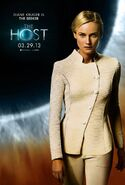 Host 019