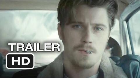 Inside_Llewyn_Davis_Official_Trailer_1_(2013)_-_Coen_Bro's_Movie_HD