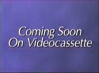 Jim Henson Video Coming Soon On Videocassette logo.jpg