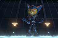 Ratchet & Clank Screenshot 3