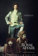 RoyalAffair 016