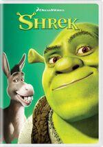 Shrek dvd 2018 cover.jpg