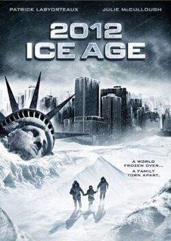 2012 Ice Age.jpg