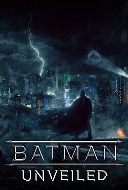 BatmanUnveiled2018.jpg