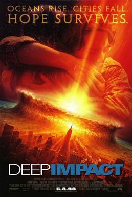 Deep Impact (film)
