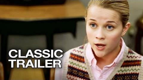 Election_(1999)_Official_Trailer_1_-_Reese_Witherspoon_Movie_HD