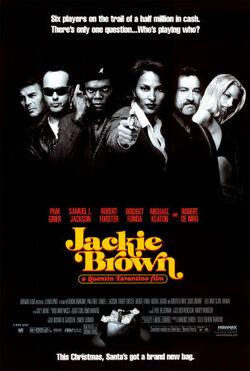 Jackie Brown.jpeg