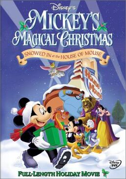 Mickey's Magical Christmas.jpg