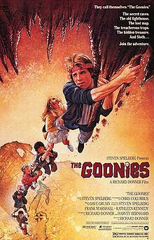 220px-The Goonies-1-.jpg