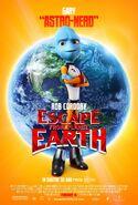 EscapePlanetEarth 021