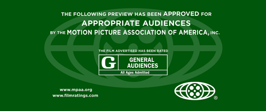 Following preview appropriate audiences rated g 2018 widscreen.png