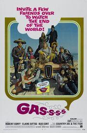 Gas-s-s-s.jpg