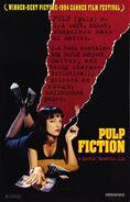Pulp-fiction-2