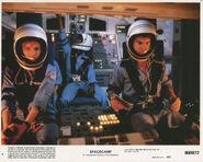 SpaceCamp-007
