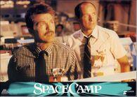 SpaceCamp-lobbycard-German-008