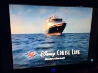 Disney Cruise Line commercial - Different Strokes.jpeg