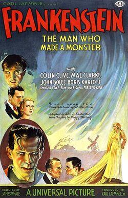 Frankenstein 1931.jpg