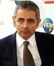 Rowan Atkinson, 2011.jpg