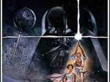 Star Wars (franchise)