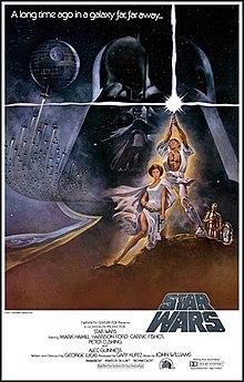 Star Wars (franchise)