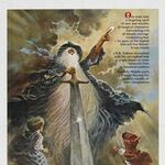 220px-The Lord of the Rings (1978).jpg