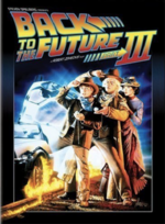 Back to the Future III DVD.png