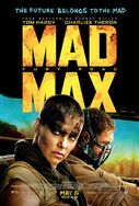 Mad-Max Fury-Road Poster 003